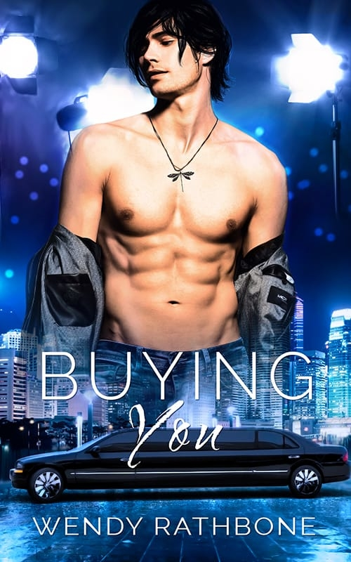 Buying You cover commission