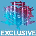 exclusive-sins