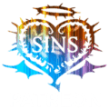 patreon-sins-logo