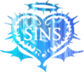 Discord-Sins-Logo
