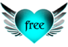Glow-Heart-Free-150-op