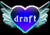glow-heart-draft-150