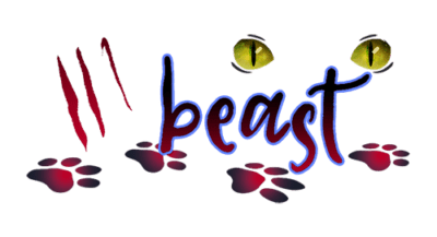 webgra-beast-500