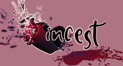webgra-incest-500