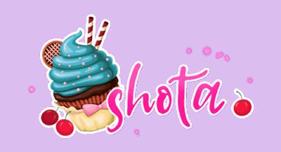 webgra-shota-500