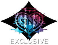 exclusive-sins-dia