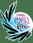 free-sins-150